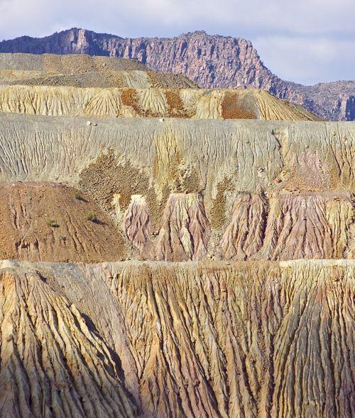 coppermine1.jpg