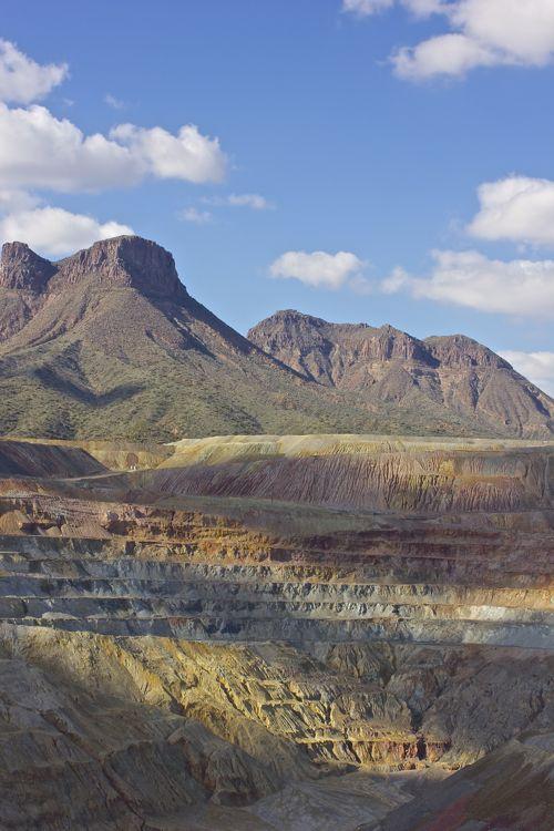 coppermine2.jpg
