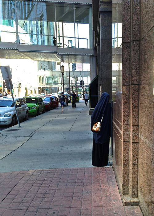 somali woman.jpg
